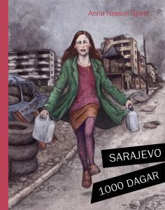 omslaget-sarajevo