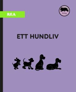 bokbilder-hund 2